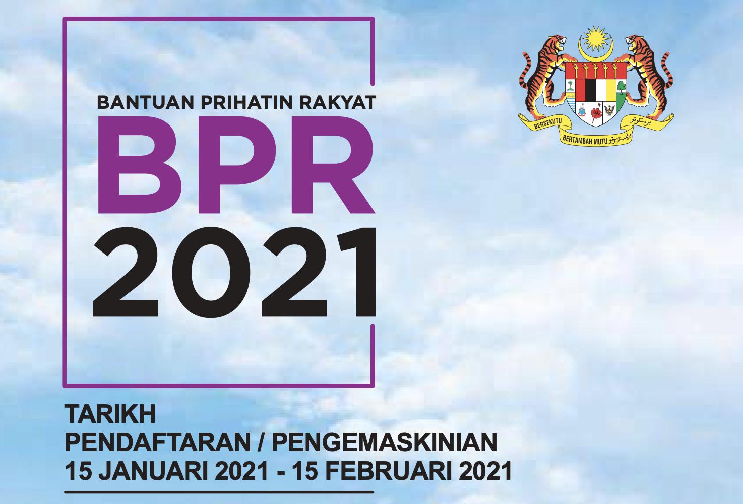 bpr 2021